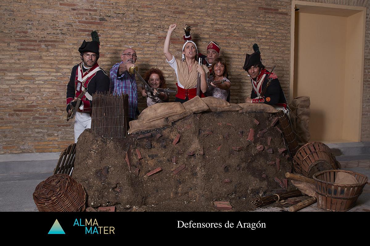 Alma_mater012