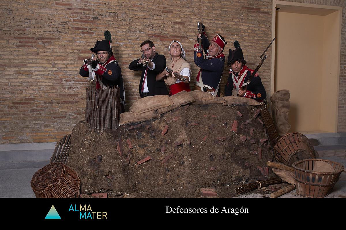Alma_mater017