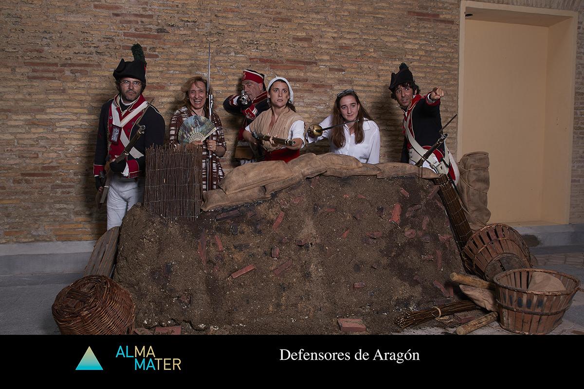 Alma_mater019