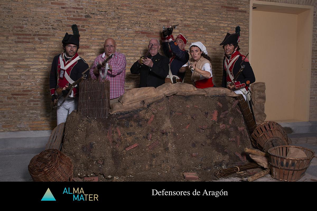 Alma_mater022