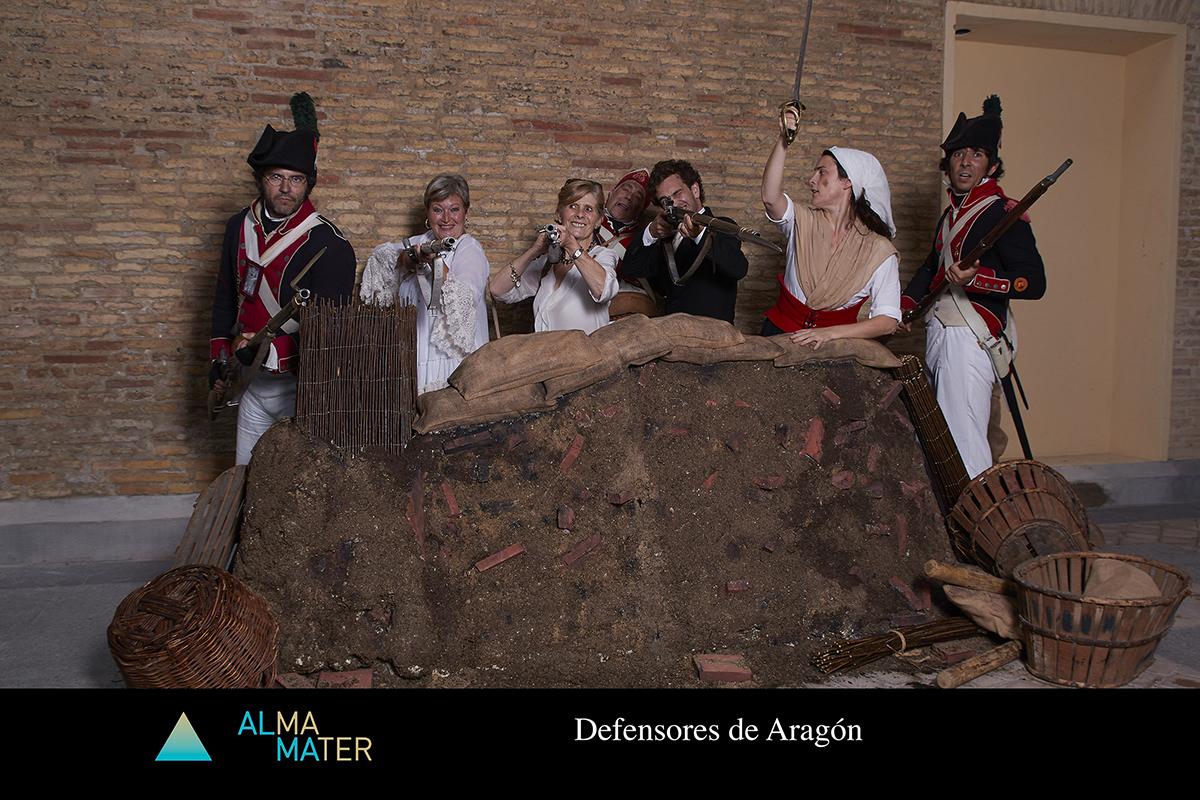 Alma_mater023