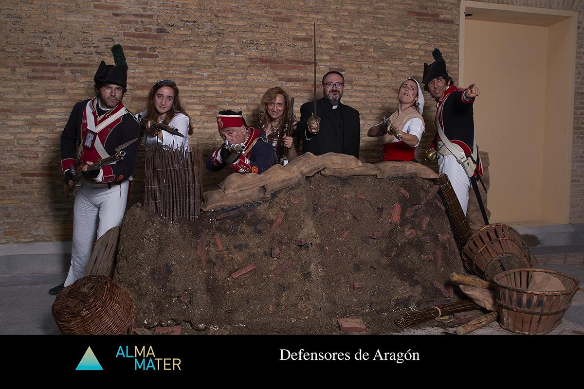 Alma_mater025