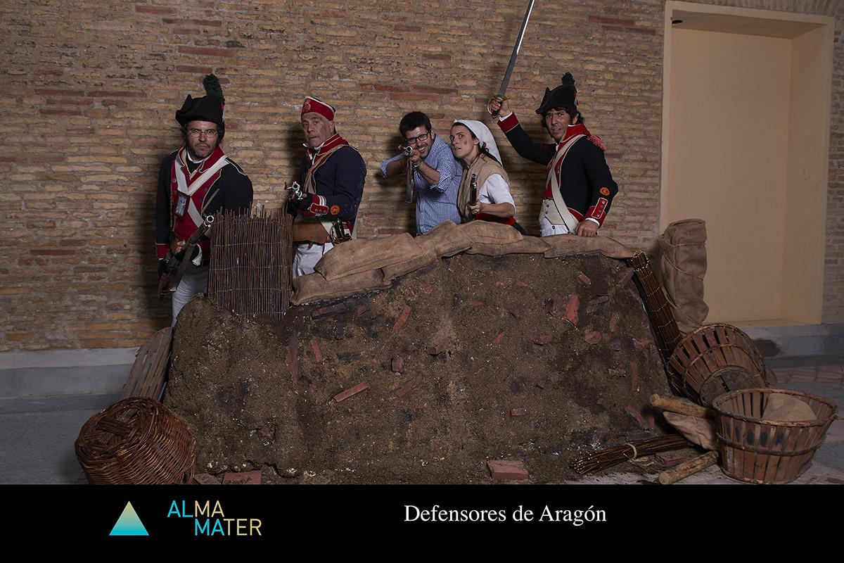 Alma_mater029