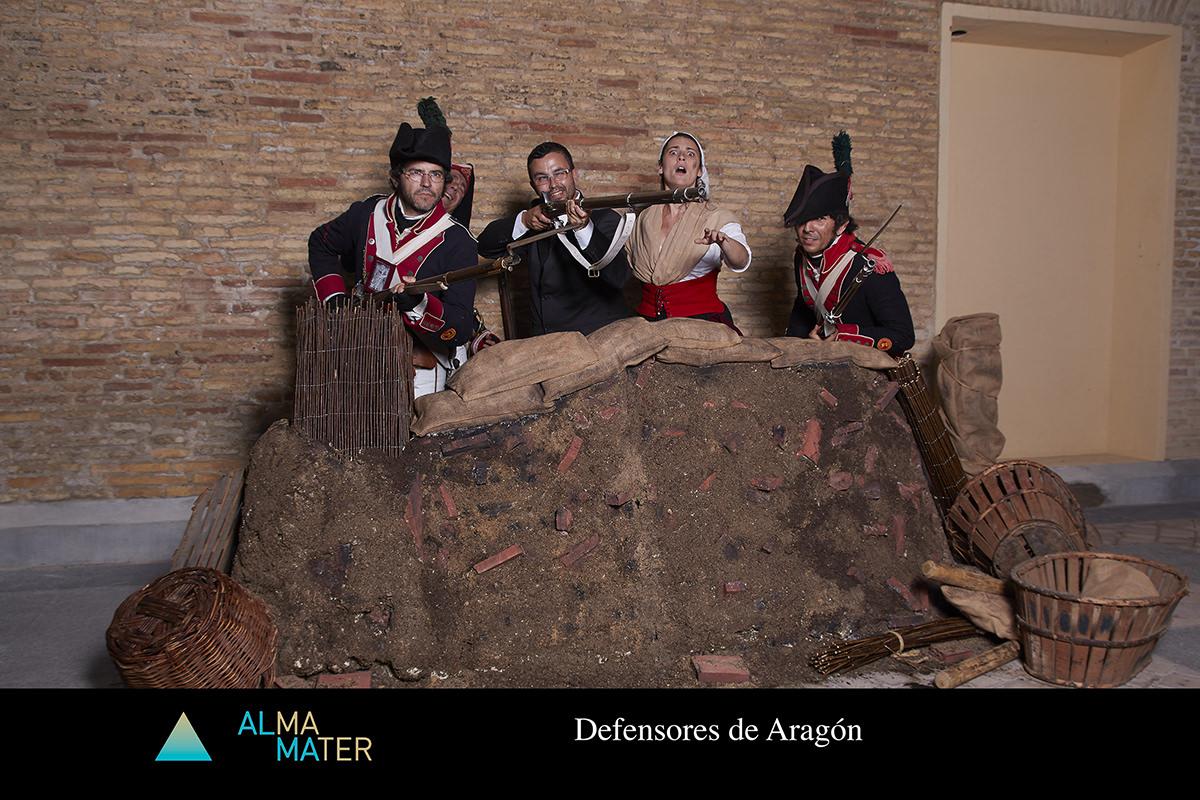 Alma_mater044