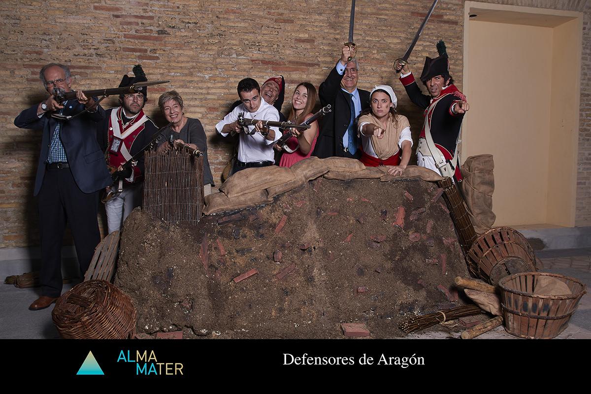 Alma_mater049