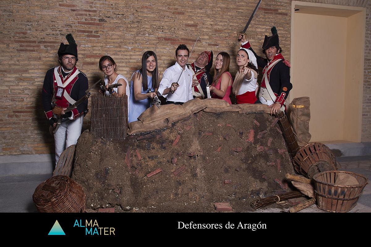 Alma_mater050