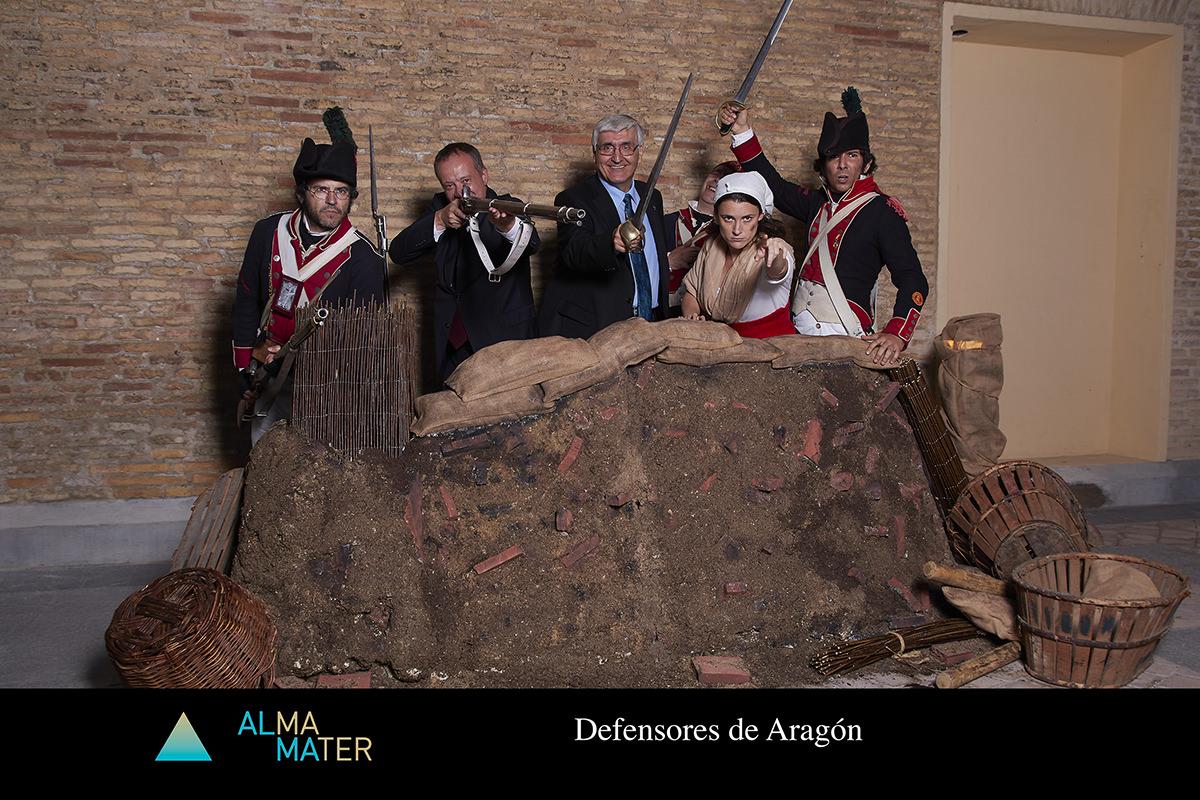 Alma_mater051