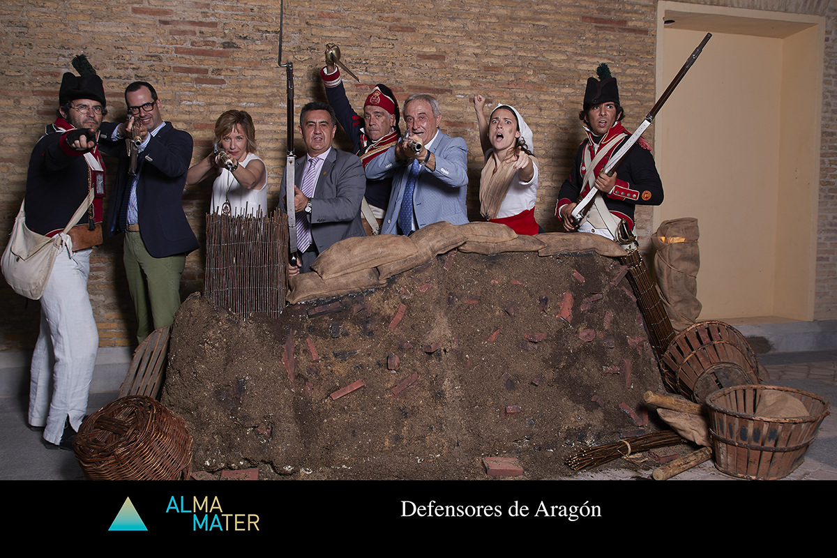 Alma_mater052