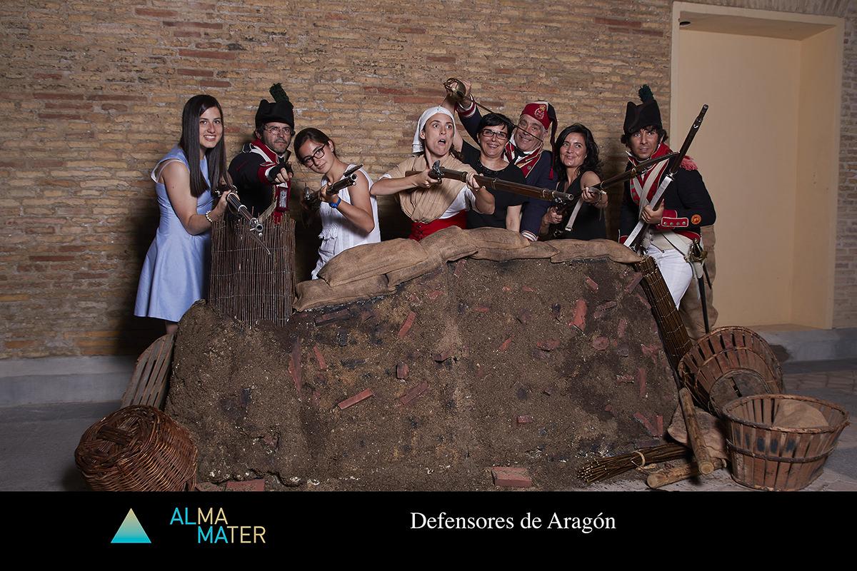 Alma_mater065