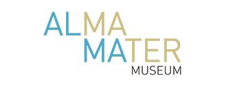 LogoAlmaMaterWeb
