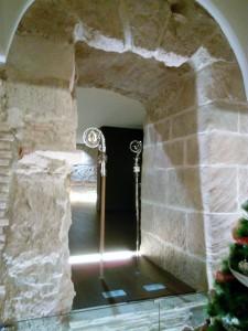 4-puerta