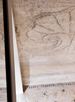 descubriendo-alma-mater-museum