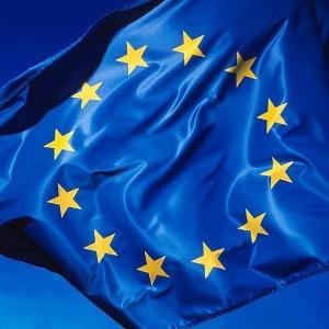 bandera-europa 300 x 300