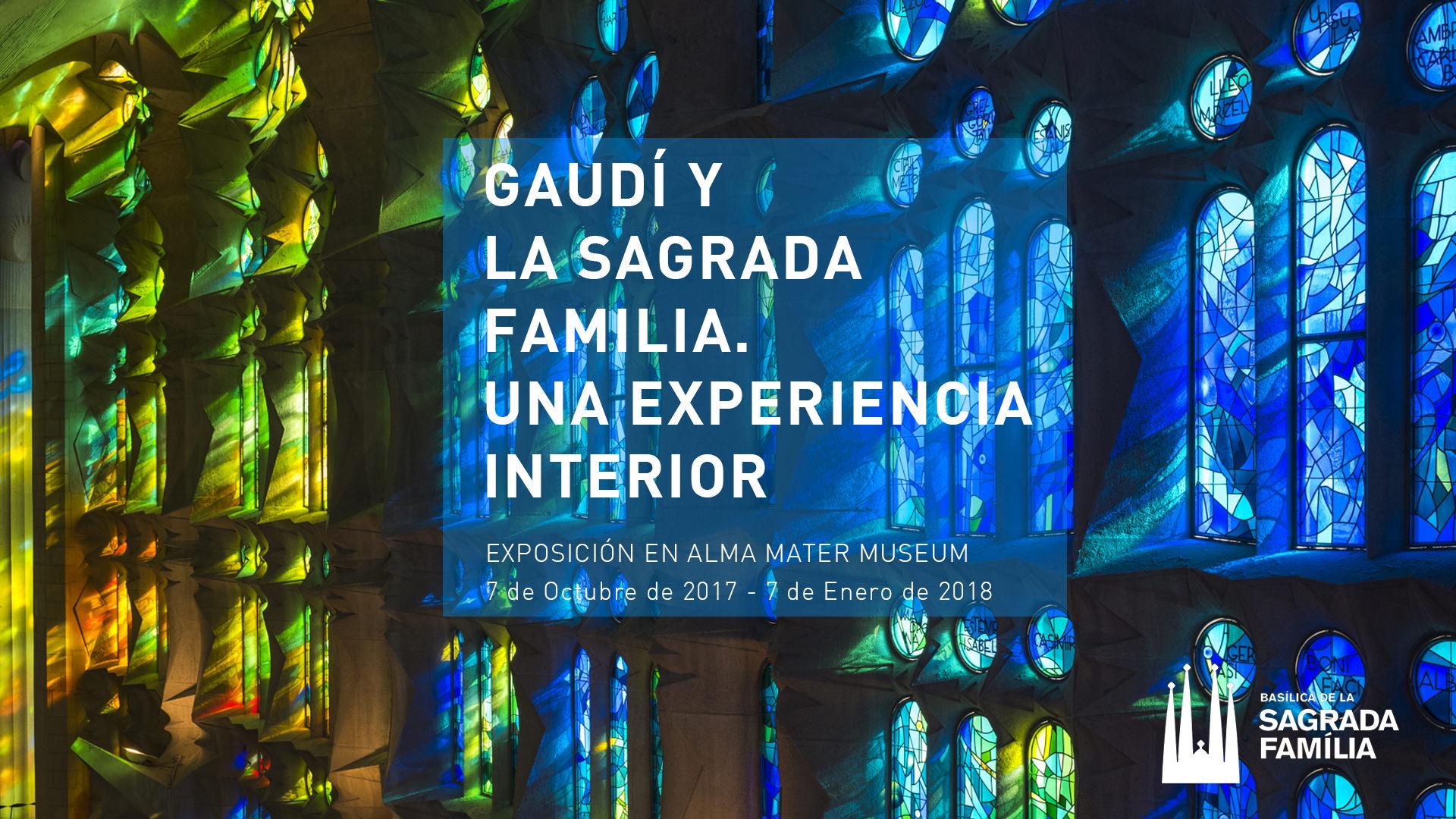 Gaudí – Primera