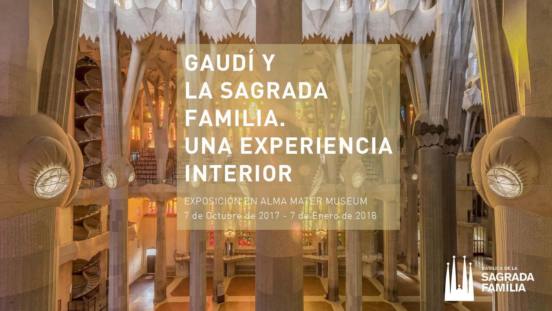 Gaudí – Segunda