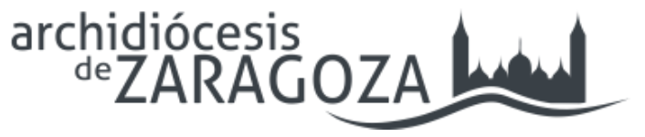 archizaragoza