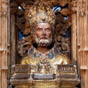 San-Valero-busto
