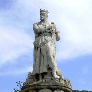 Zaragoza_-_Estatua_Alfonso_I_el_Batallador23