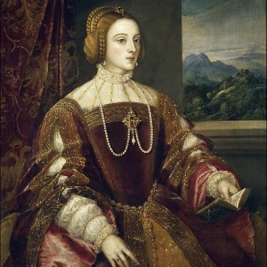 800px-Isabella_of_Portugal_by_TitianCUADRADA