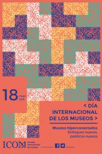 Dia-Internacional-de-los-Museos-ESPz